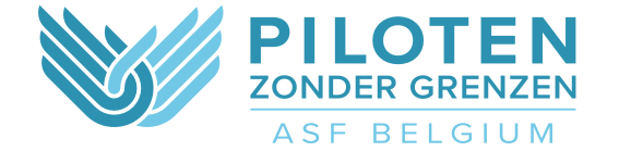ASF Belgium - Aviation without Borders Belgium
