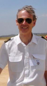 Philippe DEHENNIN